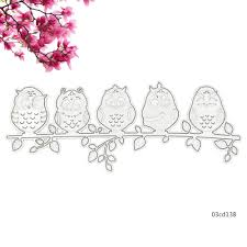 online buy wholesale free owl stencil from china free owl stencil