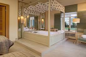 Brenners Baden Baden Brenners Park Hotel U0026 Spa Designreisen