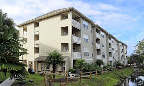 cherry grove commons apartments in north myrtle beach sc