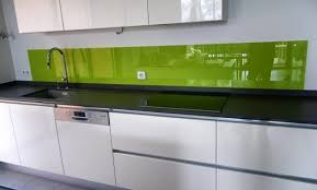 meuble cuisine vert anis cuisine verte et grise faience vert anis best meuble cuisine faible