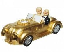 poeme 50 ans de mariage noces d or noces d or 50 ans 6 textes pour votre invitation