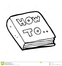 how to list of synonyms and antonyms of the word how to book