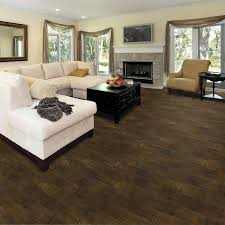 Walnut Laminate Flooring Select Surfaces Click Laminate Flooring Vintage Walnut 8 Planks