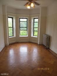 2 bedroom apartments for rent in brooklyn no broker fee 2 br 1 bath apartment 28 ppsw rentals brooklyn ny apartments com