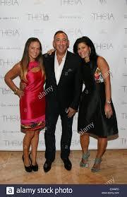 mercedes fashion week york 2014 mercedes fashion week 2014 theia presentation