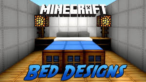 minecraft bedroom ideas bedroom minecraft bedroom ideas l blue wall