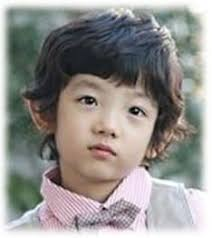 how to cut toddler boy hair curly like this hairstyle for my boy it hella goes with him and this lil
