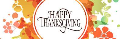 restaurants open on thanksgiving in yuma az