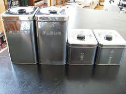tuscan kitchen canister sets superb designer kitchen canister sets part 11 canister sets for