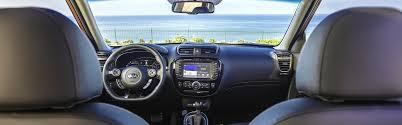 kia cube interior test drive 2017 kia soul turbo uptown kia