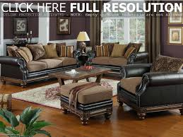 Living Room Furniture Glasgow Living Room Furniture Stores Used For Sale Winnipeg Family Chairs