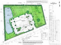 Health Center Floor Plan by Suncoast Community Health Center Genesis