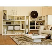 Shelf Designs Wall Shelf Decorating Ideas Home Planning Ideas 2017