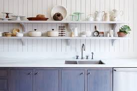 What Is The Effect Of Oven Cleaner On Kitchen Countertops by 20 All Natural Spring Cleaning Tricks For The Kitchen
