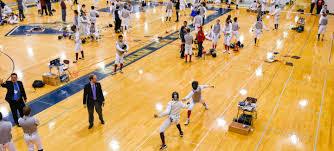 bucks county pennsylvania indoor facilities
