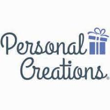 Distinctive Decor Coupon Code Personal Creations Coupons Top Deal 29 Off Goodshop