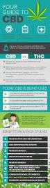 best 25 cbd drops ideas on pinterest benefits of smoking side