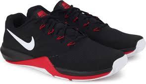 Nike Lunar nike lunar prime iron ii shoes for buy black white