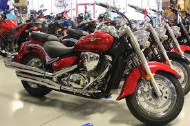 suzuki motorcycle 2015 2015 suzuki boulevard c50 for sale in york pa ams action