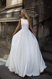 robe de mari e l gante robes de mariée 2017 2018 oksana mukha