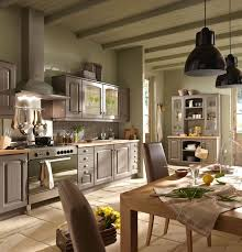 cuisine style brocante awesome cuisine style ancien ideas home decor tips waterlot info