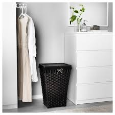 accessories simplehuman trash bags ikea trash cans automatic