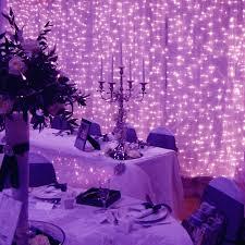 wedding supplies online wedding decorations online