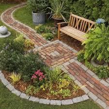 backyard walkway ideas walkway ideas 15 ideas for your home and garden paths bob vila