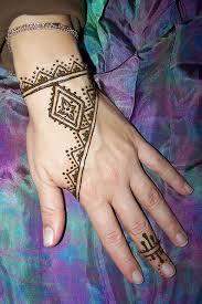 37 best henna tattoo ideas images on pinterest diy mandalas and