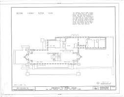 house site plan site plan of robie house house and home design