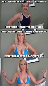 Year 12 Memes - sports bra level what kind of sorcery is this memes quickmeme