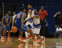 mike helfgot u0027s boys basketball top 20 chicago tribune