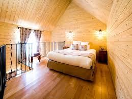 chambre avec privatif chambre chambre avec frais le clos des vignes chambre avec