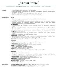 free download professional resume format freshers resume best professional resume format free download professional resume