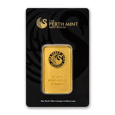 Top Bars In Perth Buy Perth Mint Gold Bars Online The Perth Mint Pure Gold Bars