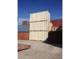 cargo containers for sale 611 listings page 1 of 25