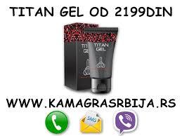titan gel u srbiji titan gel original www pembesarpenisterbaru com