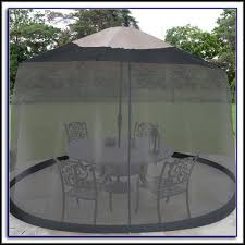 Mosquito Netting Patio Patio Table Mosquito Net Patios Home Decorating Ideas Zgmlqrkjvo