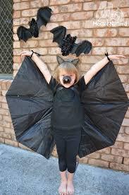 Batwoman Halloween Costume 25 Batwoman Costume Ideas Diy Superhero