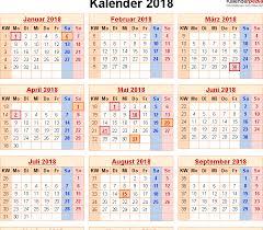 Kalender 2018 Hari Libur Hari Libur Kalender 2015 Indonesia Hari Libur S
