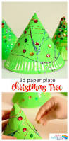 3279 best christmas crafts decorations gifting ideas u0026 more