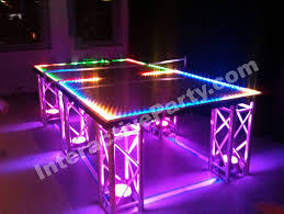 ping pong table black friday deal 58 best table tennis club ideas images on pinterest ping pong