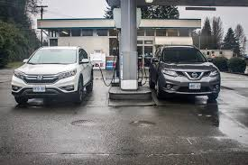 nissan highlander 2015 nissan pathfinder vs rogue 2017 nissan rogue vs 2017 toyota rav4