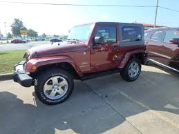 jeep sahara red red jeep wrangler in missouri for sale used cars on buysellsearch