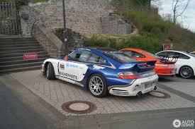 porsche 996 rally car porsche manthey 996 turbo m520 15 april 2017 autogespot