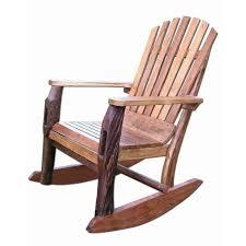 Rocking Chair Patio Furniture Best 25 Rocking Chair Plans Ideas On Pinterest Adirondack