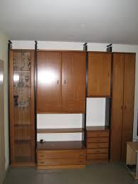 Wohnzimmerschrank F Kleidung Möbel Und Haushalt Kleinanzeigen In Weilheim In Oberbayern