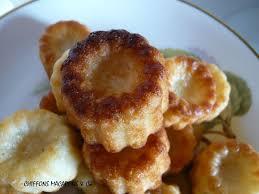 que cuisiner avec des blancs d oeufs avec des blancs d oeufs chiffons macarons co
