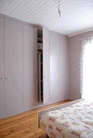 138 best maison dressing images on pinterest hallways live