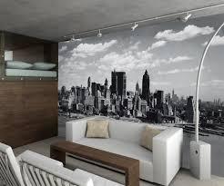new york city wall murals home design new york city wall murals